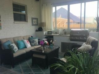 Sun Rooms Pascagoula, MS